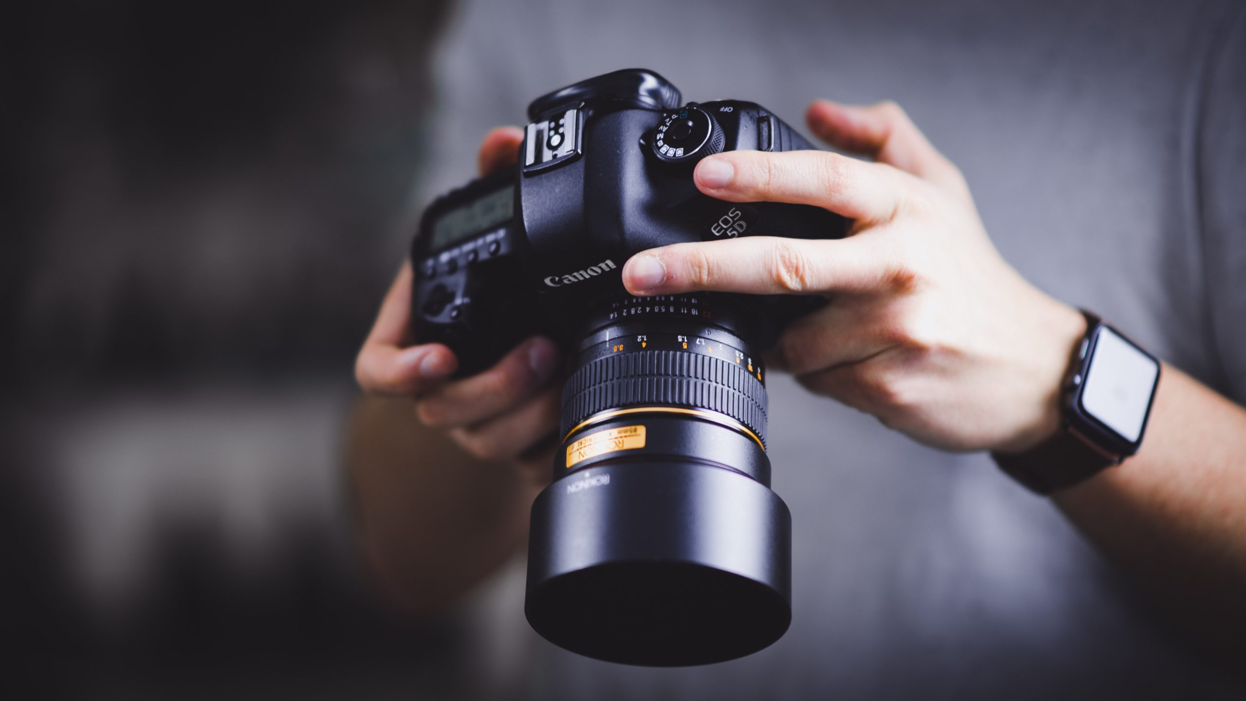 Wedding Professional Photography In Melbourne
